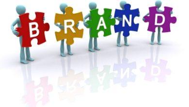 تصویر از ثبت برند وعلامت تجاری