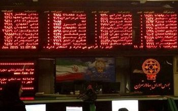 تصویر از راز غافلگیری بازیگران بورس تهران در سه هفته اخیر