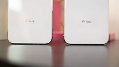 تصویر از اپل: بیش از 900 میلیون دستگاه آیفون فعال در سراسر جهان وجود دارد