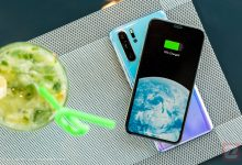 Photo of استعلام قیمت گوشی موبایل از سامانه ۱۲۴ ممکن شد