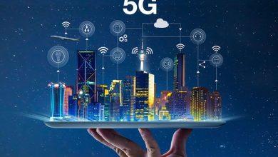 تصویر از ثبت سرعت 2.5 گیگابیت بر ثانیه در شبکه 5G ایرانسل