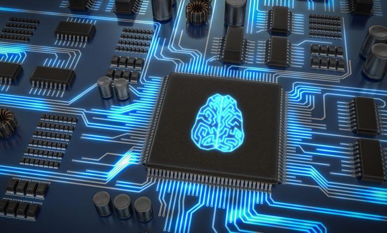 رقابت هوش هیجانی یک کامپیوتر با شما