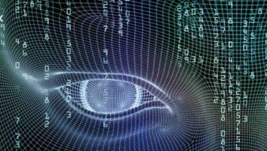 تصویر از عملکرد بهتر مدل هوش مصنوعی DeBERTa در مقایسه با انسان