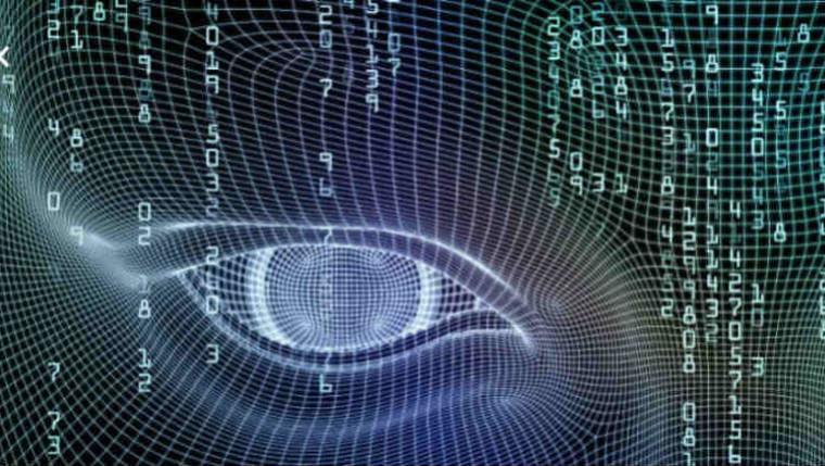 عملکرد بهتر مدل هوش مصنوعی DeBERTa در مقایسه با انسان