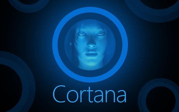کورتانا با ویژگی جدید Collections