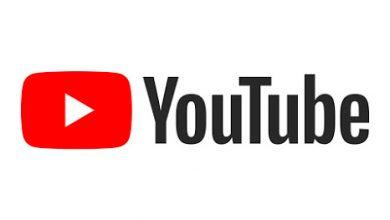 تصویر از پسزمینه ویدیوهای یوتیوب توسط هوش مصنوعی گوگل