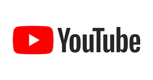 پسزمینه ویدیوهای یوتیوب توسط هوش مصنوعی گوگل