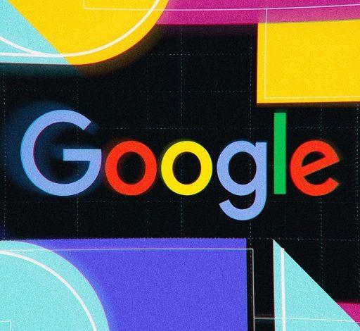 استعفا یکی از مدیران تیم هوش مصنوعی گوگل