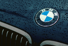 تصویر از شبیهسازی کردن خط تولید کارخانه رگنسبورگ BMW