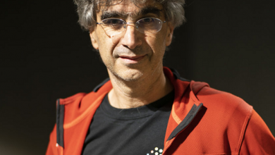 استخدام عضو سابق تیم هوش مصنوعی گوگل توسط اپل