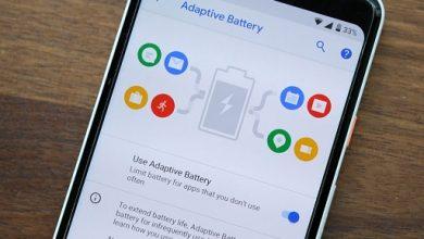 استفاده از هوش مصنوعی برای مدیریت عمر باتری