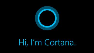 تصاحب Semantic Machines برای تقویت قابلیت مکالمه کورتانا