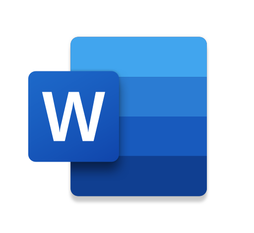 کنترل دستور زبان جملات تایپ شده در نرم افزار وورد